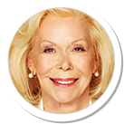 Louise Hay apps