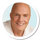 Dr. Wayne Dyer apps