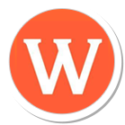 Workman Publishing apps