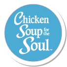 Chicken Soup for the Soup apps