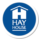Hay House apps