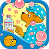 The Berenstain Bears Bedtime Battle on iTunes App Store