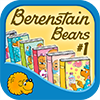 Berenstain Bears Collection #1 on iTunes App Store