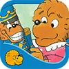 The Berenstain Bears The Nutcracker on iTunes App Store