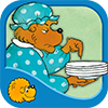 The Berenstain Bears and The Trouble with Chores on iTunes App Store