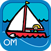 Byron Barton Boats on iTunes App Store