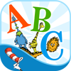 Dr. Seuss's ABCs - Read & Learn on the iTunes App Store