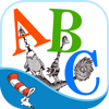 Dr. Seuss's ABCs on the iTunes App Store