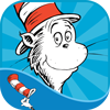 Dr. Seuss The Cat in the Hat - Read & Learn on the iTunes App Store
