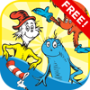 Dr. Seuss Treasury on the iTunes App Store