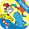 Dr. Seuss Treasury School Edition on the iTunes App Store