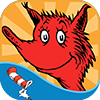 Fox In Socks - Read & Learn - Dr. Seuss on the iTunes App Store