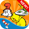 Dr. Seuss Green Eggs and Ham - Read & Learn on the iTunes App Store
