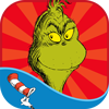 Dr. Seuss How the Grinch Stole Christmas! - Read & Play on the iTunes App Store