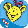 Dr. Seuss Hop on Pop on the iTunes App Store