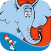 Dr. Seuss Horton Hears a Who on the iTunes App Store