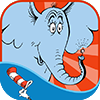 Horton Hears a Who! - Read & Play - Dr. Seuss on the iTunes App Store