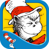 Dr. Seuss I Can Read With My Eyes Shut on the App Store