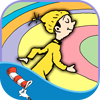 Dr. Seuss Oh, the Places You'll Go! on the iTunes App Store