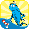 One Fish Two Fish Red Fish Blue Fish - Read & Learn on the iTunes App Store