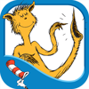 Dr. Seuss The Foot Book on the iTunes App Store