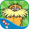 The Lorax - Read & Play on the iTunes App Store