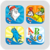 Dr. Seuss Read, Learn & Play Bundle on the iTunes App Store