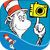 The Cat in the Hat Camera on the iTunes App Store