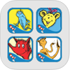 Dr. Seuss Favorites Bundle on the iTunes App Store