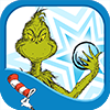 Lorax Garden on the iTunes App Store