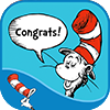 Dr. Seuss Senders on the iTunes App Store