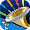 Dr. Seuss Band on the iTunes App Store