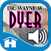 Meditations for Manifesting by Dr. Wayne Dyer on iTunes App Store
