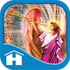 Angel Numbers 101 by Doreen Virtue on iTunes App Store
