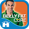 The Belly Fat Cure Sugar and Carb Counter on iTunes App Store