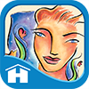 Heal Your Body A-Z by Louise Hay on iTunes App Store