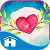 Hay House Daily Affirmations on iTunes App Store