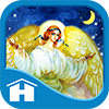 Angel Dreams Oracle Cards by Doreen and Melissa Virtue on iTunes App Store