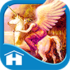 Daily Guidance from Your Angels Oracle Cards by Doreen Virtue on iTunes App Store