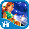 Angel Therapy Oracle Cards by Doreen Virtue on iTunes App Store