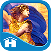 Archangel Michael Oracle Cards by Doreen Virtue iTunes App Store