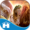 Archangel Power Tarot by Doreen Virtue on iTunes App Store