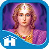 Ascended Masters Oracle Cards by Doreen Virtue on iTunes App Store