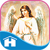 Guardian Angel Tarot Cards by Doreen Virtue on iTunes App Store