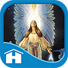 Healing with the Angels Oracle Cards by Doreen Virtue on iTunes App Store