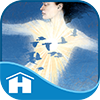 Spirit Messages by John Holland on iTunes App Store