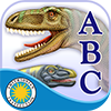 Alphabet of Dinosaurs on iTunes App Store
