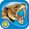 Saber-Tooth Trap on iTunes App Store