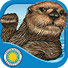 Otter on His Own on iTunes App Store