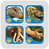 Prehistoric Pals Bundle on iTunes App Store